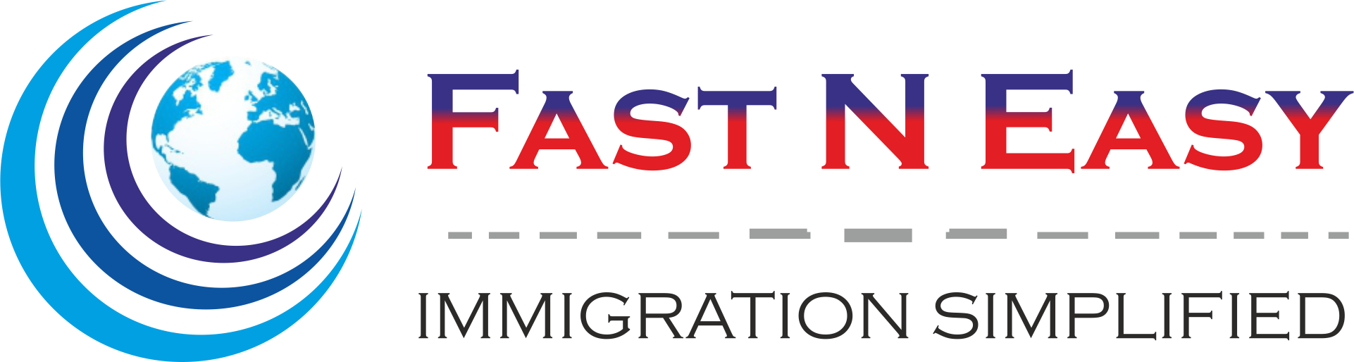 Fast N Easy Immigration